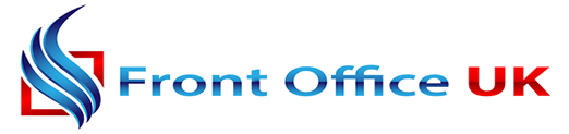 front office uk